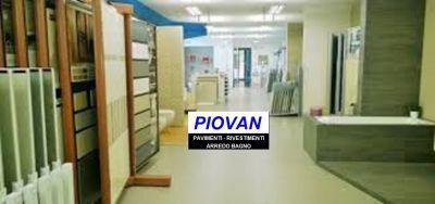 offerta arredamento per interno sanitari occasione vendita arredamento e pavimentazione