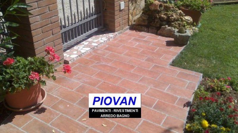 Offerta realizzazione pavimentazione gres porcellanato - Occasione vendita gres porcellanato