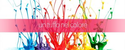 offerta vernici smalti promozione colori interno esterno edilizia colorificio chiaroscuro