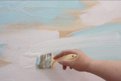 offerta vernici smalti promozione colori interno esterno colorificio chiaroscuro vicenza