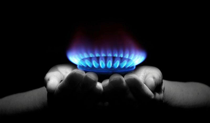 offerta allacciamento gas privati lottizzazioni allacciamenti gas a i m vicenza erredierre
