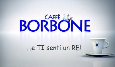 offerta caffe borbone coffee caps varese promozione miscela in offerta coffee caps varese