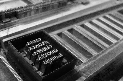 offerta litografia occasione volantini promozione depliant stampa digitale vicenza
