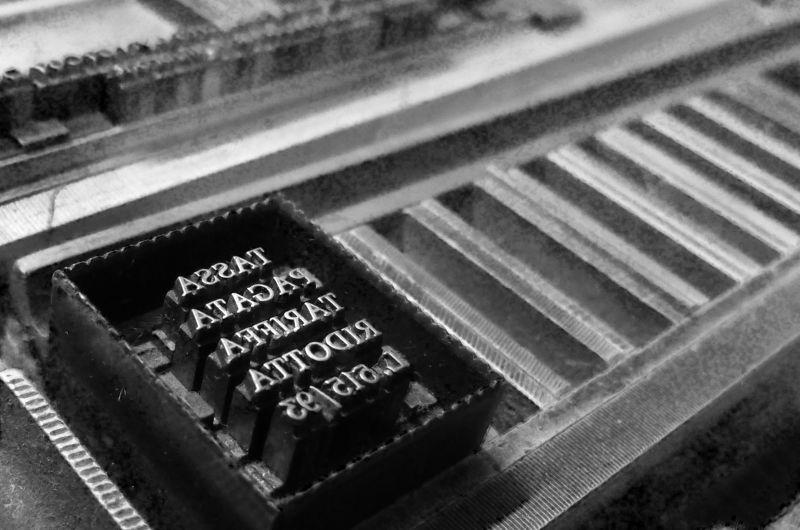 offerta litografia - occasione volantini - promozione depliant stampa digitale vicenza