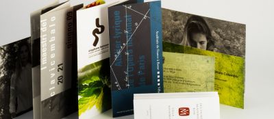 offerta stampa digitale promozione volantini depliant timbri occasione litografia vicenza