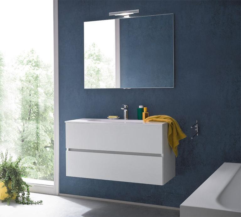 Offerta promozione mobile bagno igi arredo bagno sihappy for Arredo bagno belluno