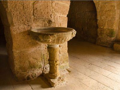 promozione allestimenti museali occasione allestimenti museali abela archeologa elisabetta