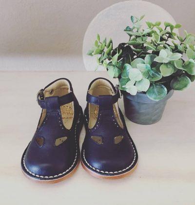 offerta calzature bambini promozione accessori tip tap fornaci di barga
