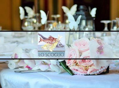 promozione menu matrimonio offerta ristorante cagliari lo scoglio