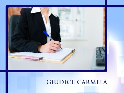 offerta assistenza fiscale promzione studio contabilita consulenza lavoro giudice carmela