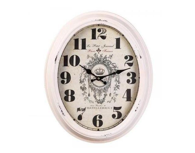 Offerta - Orologio da parete Vintage
