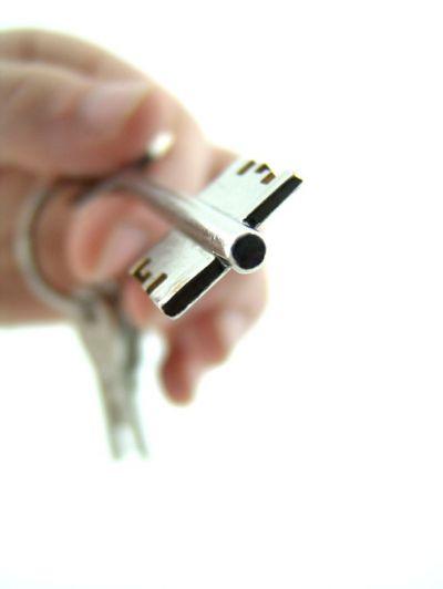 offerta rifacimento negozi promozione rifacimento negozi chiavi in mano godino giorgio verona