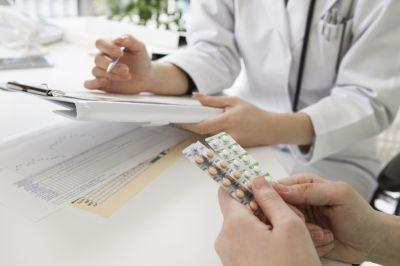 offerta trattamento allergia alimentare promozione trattamento allergia ai farmaci verona
