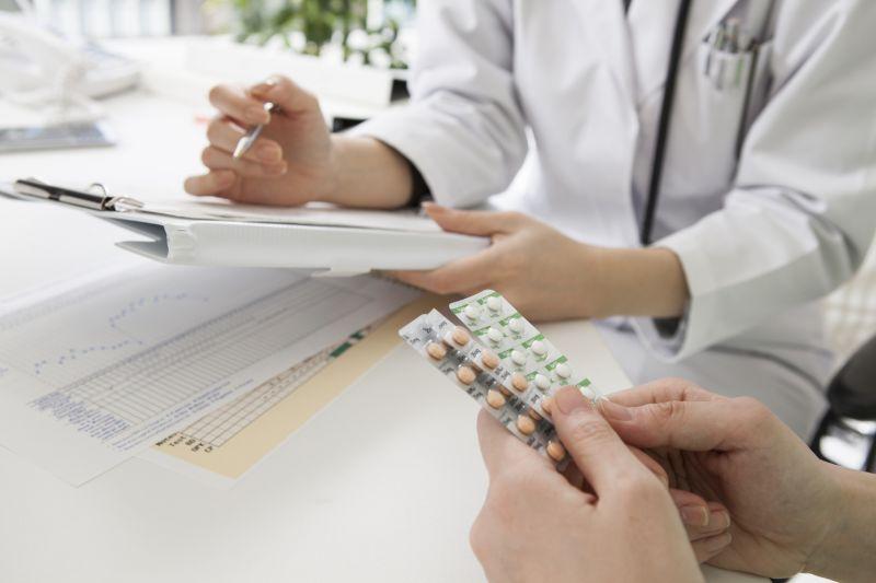offerta specialista medico allergologo verona promozione specialista in allergologia verona