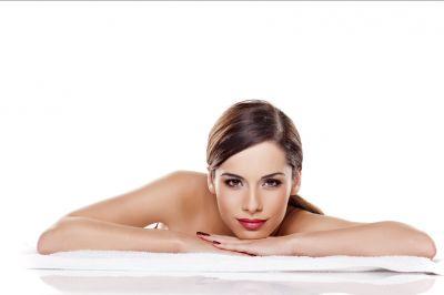 offerta carbossiterapia spoleto promozione trattamenti contro smagliature tracchegiani