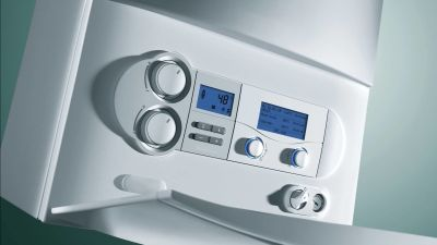 offerta manutenzione caldaie dietrich ferroli fondital occasione assistenza caldaie italtherm