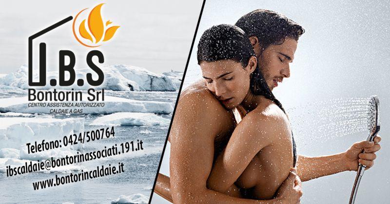 Offerta Assistenza Caldaie Ferroli Vicenza - Occasione Centro Autorizzato Riparazione caldaia Ferroli Bassano