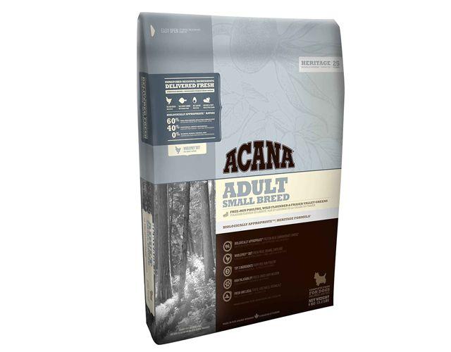 Offerta - Alimento secco per cani Acana vari gusti