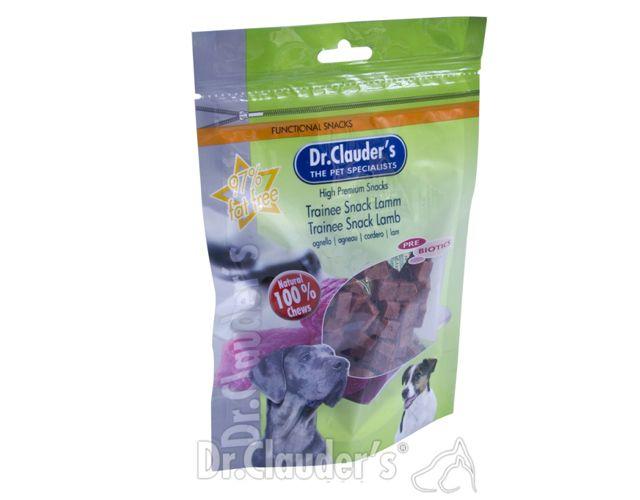 Snack per cani Dr. Clauder's Snack Premium