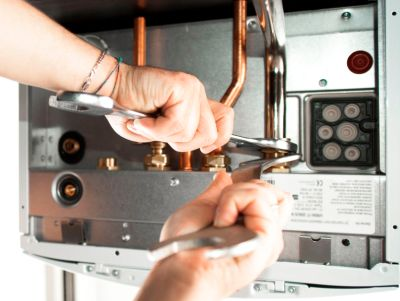 offerta installazione caldaie milano promozione tecnico caldaia milano centro caldaie adamo