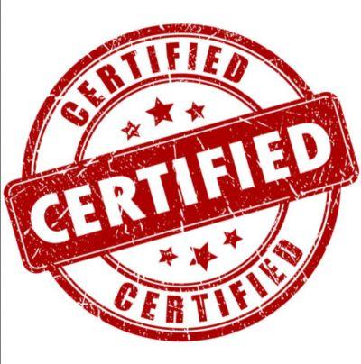 offerta certificazione aziendale icmq milano uni 11554 uni 7129 2015 biomassa caldaie adamo