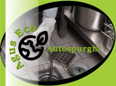 promozione video ispezione scarichi offerta pulizia scarico promozione canal jet agus eco