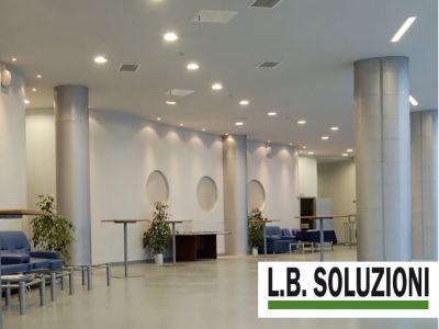 offerta controsoffitti brescia promozione controsoffittatura brescia lb soluzioni