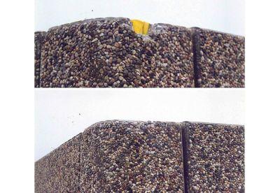 offerta sigillature su prefabbricati promozione ripristino struttura prefabbricato verona