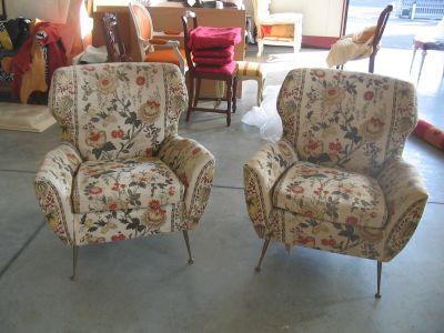 offerta rifacimento sedie poltrone promozione riparazione restauro sedie divani bovolone verona