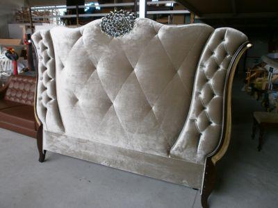 offerta realizzazione divani in pelle vendita divani in finta pelle damasco bovolone verona