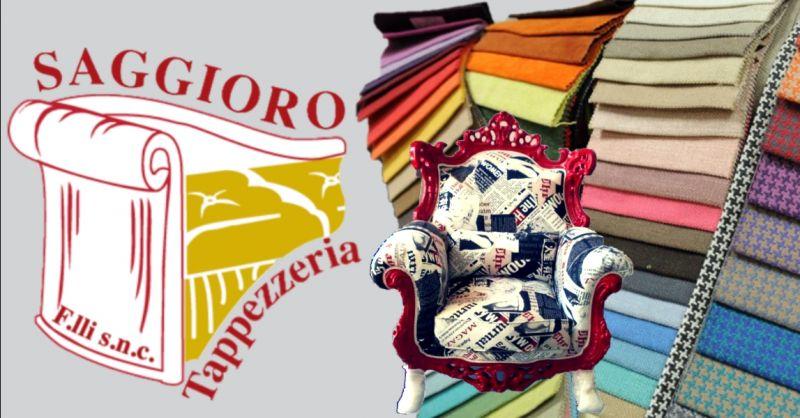 offerta restauro sedie imbottite Verona - occasione produzione sedie su misura Bovolone Verona