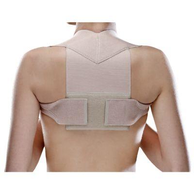 offerta vendita raddrizzaspalle per mal di collo promozione raddrizzaspalle per postura verona