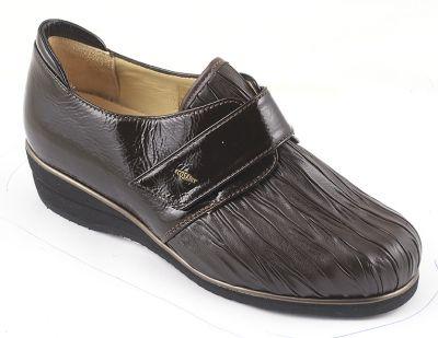 offerta vendita scarpe ortopediche per plantari promozione benexa ecosanit berkemann verona