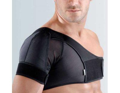 offerta vendita tutore per lussazione spalla promozione prevenzione lussazione spalla verona