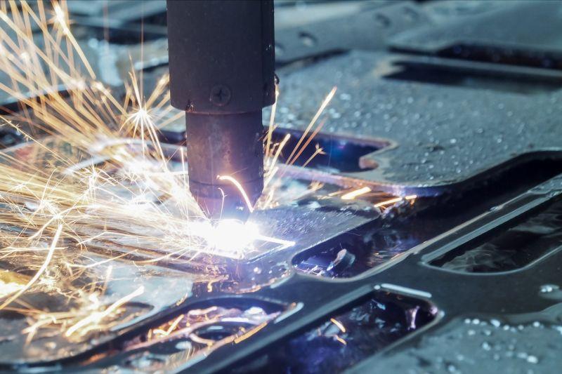 Offerta realizzazione cassoni camion - Allestimenti di furgoni in acciaio inox Verona Brescia