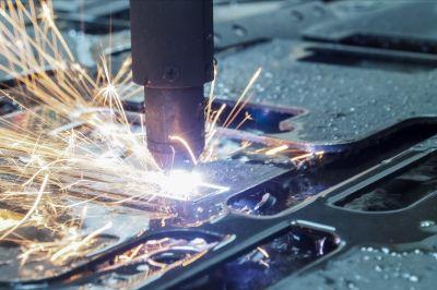 offerta realizzazione cassoni camion allestimenti di furgoni in acciaio inox verona brescia