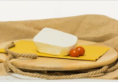primosale formaggio morbido e fresco