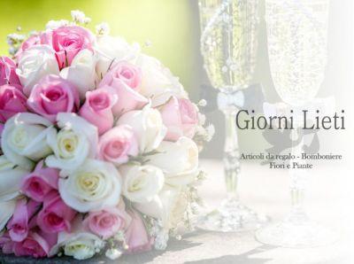 occasione bouquet da sposa offerta bouquet originale giorni lieti
