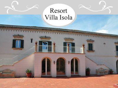 offerta villa per matrimoni promozione location matrimoni resort villa isola plemmirio