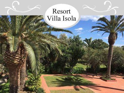 offerta villa per congressi promozione location convention meeting aziendali villa isola resort