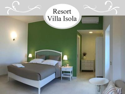 offerta b b con piscina promozione bed and breakfast con piscina plemmirio villa isola resort