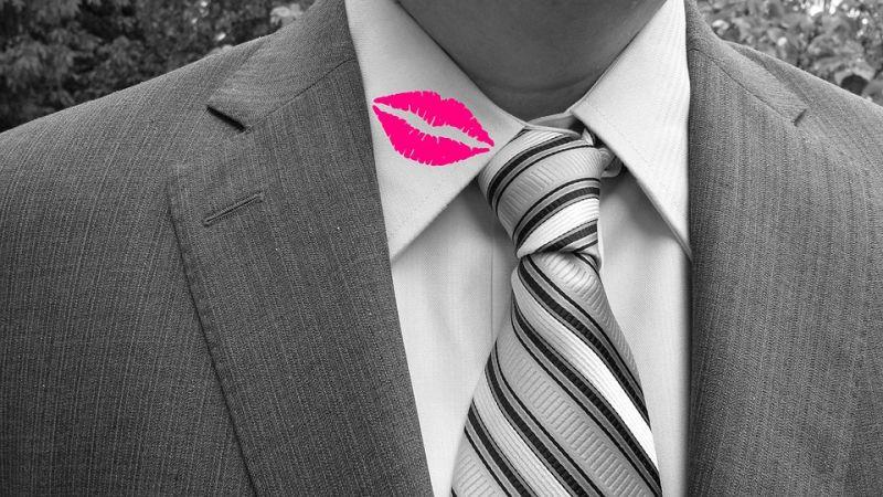 INVESTIGAZIONI FIDENTIA offerta investigazioni per infedeltà coniugale Foligno