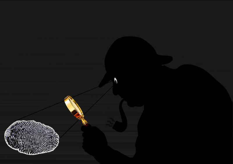Offerta investigazioni per controllo badanti Gubbio - Fidentia