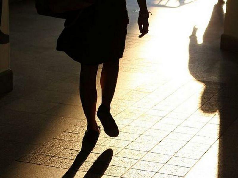 INVESTIGAZIONI FIDENTIA offerta servizi anti stalking