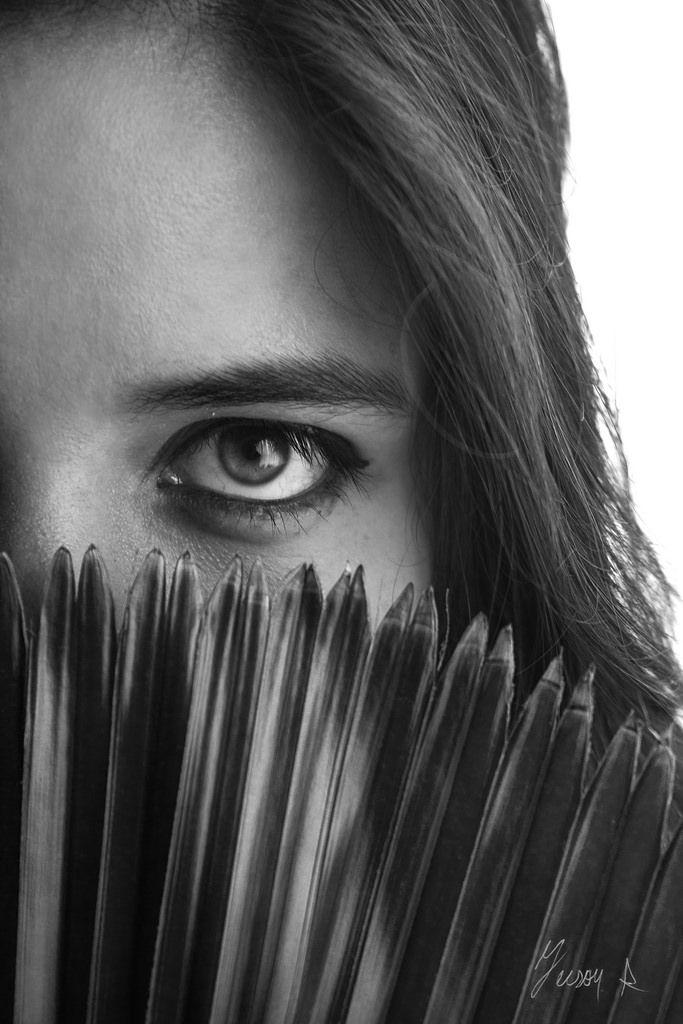 INVESTIGAZIONI FIDENTIA offerta servizi anti stalking Spoleto
