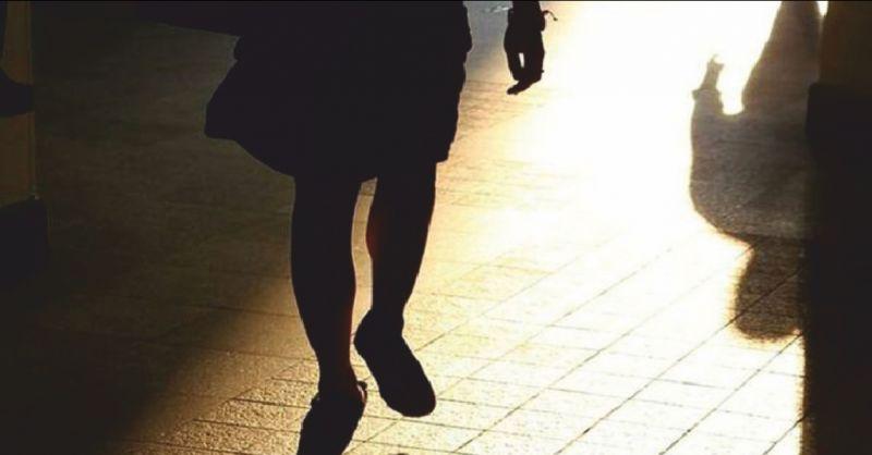INVESTIGAZIONI FIDENTIA offerta servizi anti stalking Citta' di Castello
