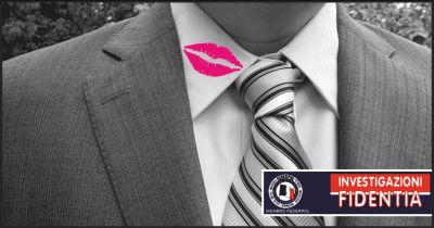 istituto fidentia offerta investigazioni pre matrimoniali occasione ricerca prove tradimenti