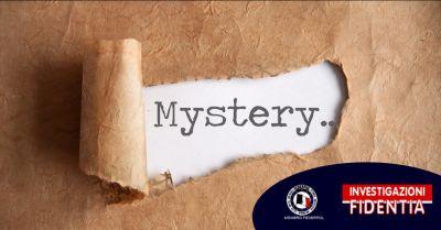 istituto fidentia offerta servizi investigativi occasione indagini private perugia