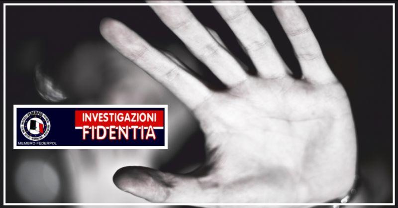 istituto fidentia offerta servizi investigativi - occasione investigazioni aziendali perugia