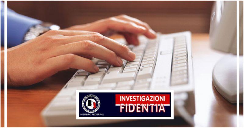 offerta agenzia investigativa per privati - occasione agenzia investigativa aziende perugia